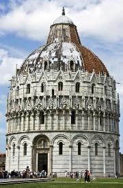 Im genes para calendarios aquitectura for Arquitectura 7 bellas artes